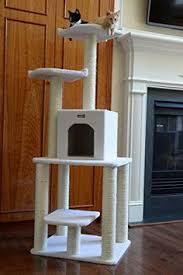 designer cat trees furniture. Unique Trees THE ELEGANT CAT TREE BY ARMARKAT U2013 FREE SHIPPING AND TAX INCLUDED On All Designer  Cat Trees No Hidden Fees Our Website Add Style To Your Homeu2026 On Designer Cat Trees Furniture