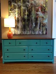 turquoise bedroom furniture. Perfect Bedroom Turquoise Bedroom Furniture Pennington King Bed Frame Within Design 8 With T