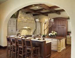 Old World Decorating Accessories Kitchen Accessories Small Kitchen Decorating Ideas On A Budget Old 68