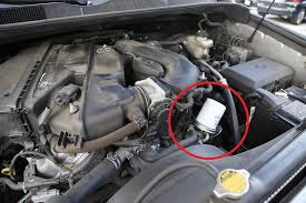 Toyota Tundra 2000-Present How to Change Engine Oil - Yotatech