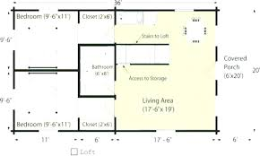 small cabin plans free small hunting cabin floor plans free free diy small cabin plans