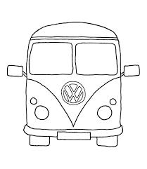 Vw bus wiring diagram afif ungewöhnlich 76 vw busverdrahtungsplan galerie die besten