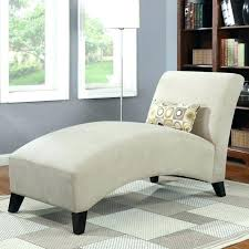 comfy lounge furniture. Comfy Chaise Lounge Medium Size Of Modern Bedroom White . Furniture
