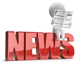Employee News Tips For Managing News On Your Employee Portal