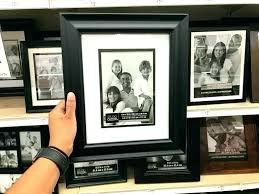 full size of 8x10 silver picture frame bulk wood frames acrylic in wall home improvement scenic