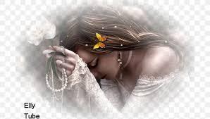 urdu poetry broken heart image song of