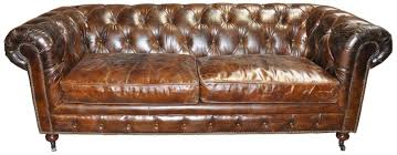 Epic Antique Leather Couch 46 On Living Room Sofa Ideas With  Antique Leather Sofa 283