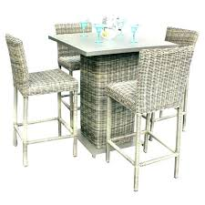 round table with chairs table with chairs that fit underneath table chairs fit under image ideas