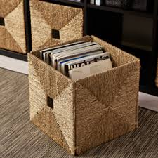 storage furniture with baskets ikea. plain ikea baskets28 on storage furniture with baskets ikea s