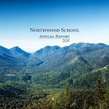 northwood school annual report by northwood school issuu