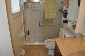 average master bathroom remodel cost. Columbus Ohio Onyx Collection Modern Master Bath Shr Scott Average Bathroom Remodel Cost L