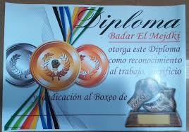 Diploma Archivos Fotocopias Baratas