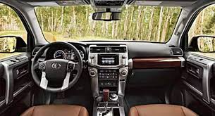 2018 toyota prado. delighful prado it comes accessible in four trim levels 7 outside hues and three inside  shading plans four prado trims incorporate gx gxl vx kakadu throughout 2018 toyota prado o