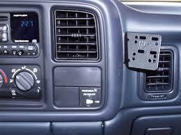 Cadillac Chevrolet Gmc Mount Pro Fit Cv 71 99