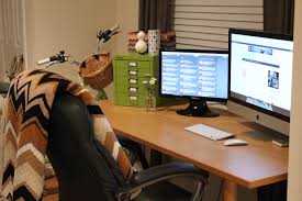 sneak peek google office. Sometimes Sneak Peek Google Office K