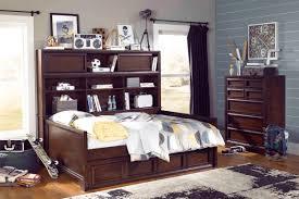 Bedroom: Interesting Boys Full Size Bedroom Set Boys Bedroom .