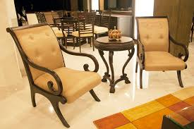dining table and chairs for sale in karachi. elegant wooden chairs dining table and for sale in karachi