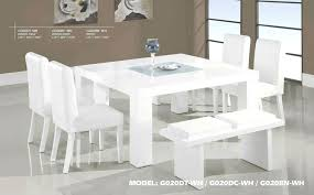 frosted glass dining table contemporary white wood middle frosted glass dining table set frosted glass dining frosted glass dining table