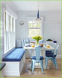 navy blue dining chairs inspirational 132 best coastal kitchens dining rooms images on 4q9