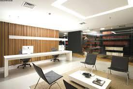 contemporary office ideas. Exellent Contemporary And Contemporary Office Ideas O