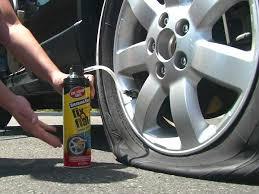 Tubeless Tyres Advantages Disadvantages Drivespark