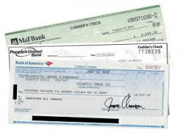 surety bond form lost cashier s check bond lost instrument surety bond