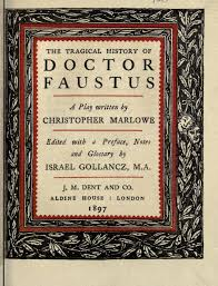 "best doctor faustus images goethe s faust book  doctor faustus marlowe essay definition save time and order dr faustus as a tragedy essay editing for only why faustus did not repent in ""doctor faustus"""