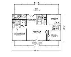 27 Best Advantage Home Plans Images On Pinterest  Ontario Home Planes