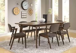 danish modern dining room set. Exellent Set Modern Dining Room Sets With China Cabinet To Danish Set O