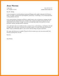 10+ sample resignation letter of a hotel Porter | azzurra castle ...