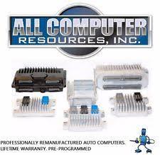 silverado pcm engine computers 2006 2007 2008 chevy silverado 1500 2500 ecu pcm ecm engine computer programmed