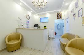 Офтальмологические центры в <b>Санкт-Петербурге</b> с адресами ...
