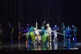 Cirque Du Soleil Indianapolis 2018 Medieval Times Hanover Md