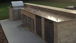 outdoor kitchen design software. design software built in barbecue · full size of kitchen pre outdoor kitchens custom big green egg