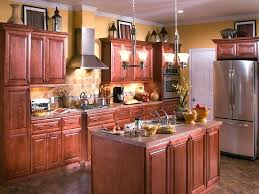 Used kitchen cabinet doors Cabinet Hardware Used Kitchen Cabinet Doors Full Size Of Kitchen Wood Kitchen Cabinets Drawers Painting Used Colors Owner Kitchen Remodeling Used Kitchen Cabinet Doors Full Size Of Kitchen Wood Kitchen