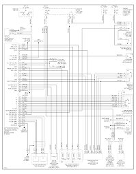 automatic dsm s 97 99 awd auto transmission wiring diagram