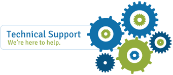 support center support center contact us
