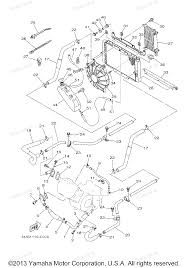 1984 bmw 318i engine fuel vacuum line together with dodge durango neutral safety switch location in