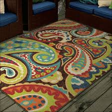 marshalls bath rugs