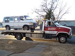 Towing Quote Extraordinary Tow Commercial Auto Insurance Quote SP Business Insurance