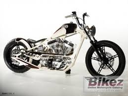 2010 west coast choppers cfl ii specifications and pictures