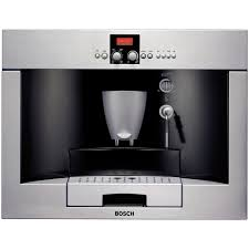 Bosch Small Kitchen Appliances Bosch Products At Airport Home Appliance Mattress Authorized