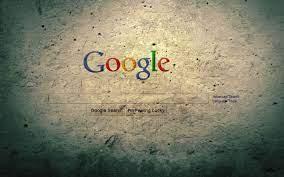 Google Hintergrundbilders Hd Computer ...