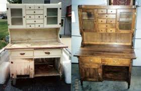 Antique furniture repair with care from the specialists in Nottingham