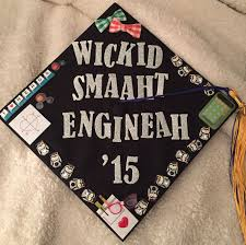 Wicked Smart Designs Pin On Cap
