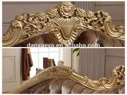 alibaba furniture. DanXueYa Russian Style Furniture Ornate Bedroom High Quality Living Room Alibaba R