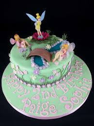 fairy gard fairy garden cake with argos garden furniture