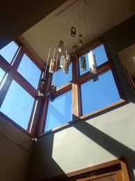 buy lighting fixtures. Modern Entry Ceiling Light Fixtures Circular Buy Lighting Co S