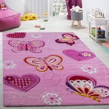 fullsize of elegant bedroom rug rug childrensbedroom deciding upon childrens bedroom rugs pink docomomoga childrens bedroom