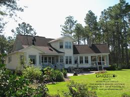 low country house plans with detached garage inspirational low country house plans with detached garage low country